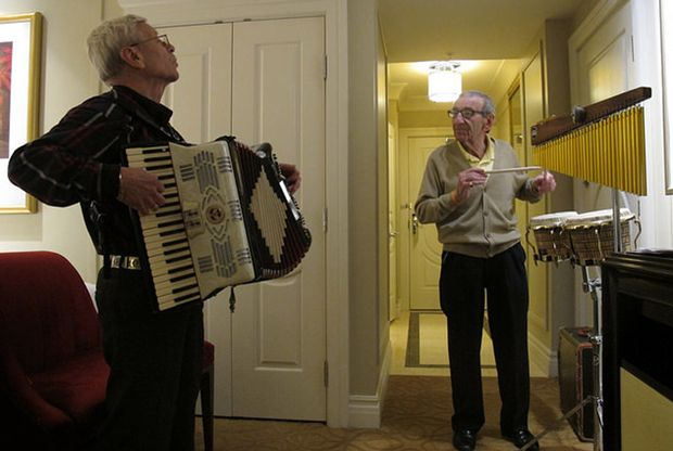 http://tabletmag.com/scroll/189385/crowd-goes-wild-for-holocaust-survivor-band?utm_source=fb