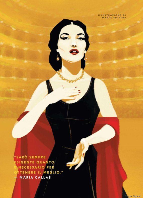 """""""Storie della buonanotte per bambine ribelli"""", il libro di Elena Favilli e Francesca Cavallo insegna a sognare in grande"""