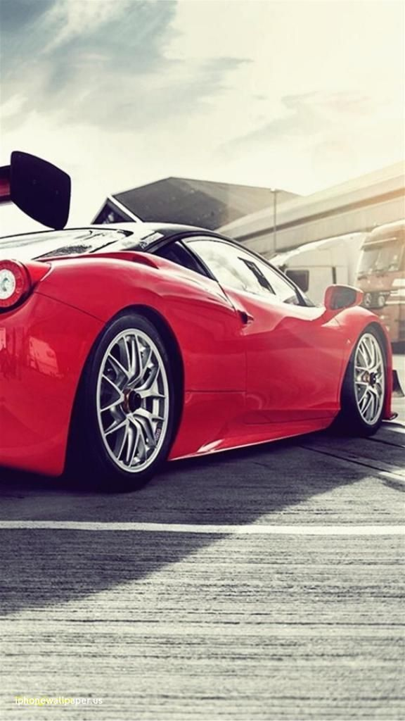 Pictures Of Hd Quality Cars Good For Your Smartphone Wallpaper