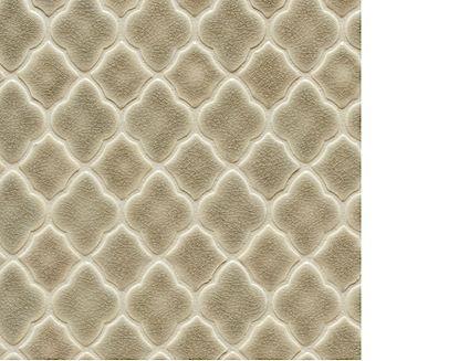 Walker Zanger tile for Butler Pantry.  Vibe collection in Velvet color.