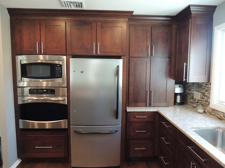 87 best images about house ideas on pinterest stains for Buckingham kitchen cabinets