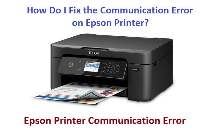8ccc4b751fe5685170e952eb9d0a6d3a - How Do I Get My Epson Printer To Scan To My Computer