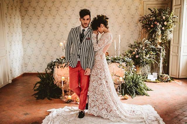 Toda Una Vida Fotografía De Carlos Lucca Unionwep Fotografosdebodas Videografodebodas Unionfotografosdeboda Wedding Dresses Vida Instagram