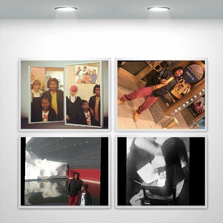 More of 2017's memories... @masterp @iambigcourt @hitmayne4hire @worldstar @tylerperry #teenactor #photographers #teenmodel #shows #youtube #igotthehookup2 #castingcall #losangeles  #castingdirectors #director #igotthehookup #kingofthesouthmovie #Actor #Atlanta #Houston #tv #texas #audition #newyork #worldstar #business #moviedirector  #entrepreneur #florida #austin #commercial