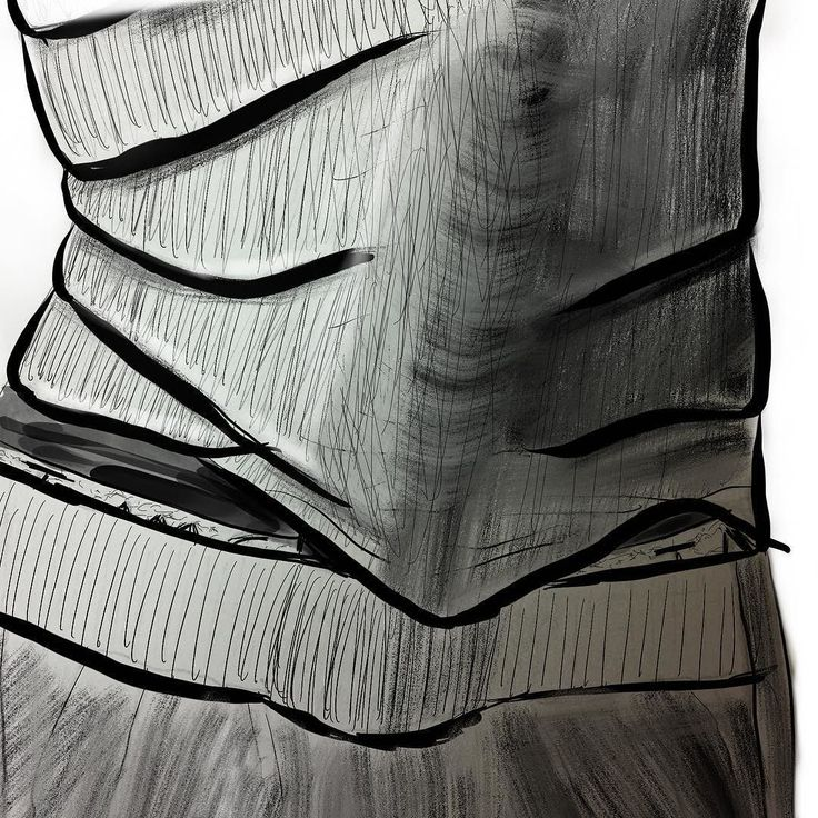 Digital versions of technical pen marker studio pen brush pen and whiteout. . . . . #inktober #inktober2017 #day5 #long #art #gayart #man #hot #sexy #gay #artist #lgbt #lgbtq #artwork #gayboy #gaydude #gayhunk #ink #black #hotguys #hotmen #sexymen #sexygay #sex #drawing #draw #doodle #doodles #lust