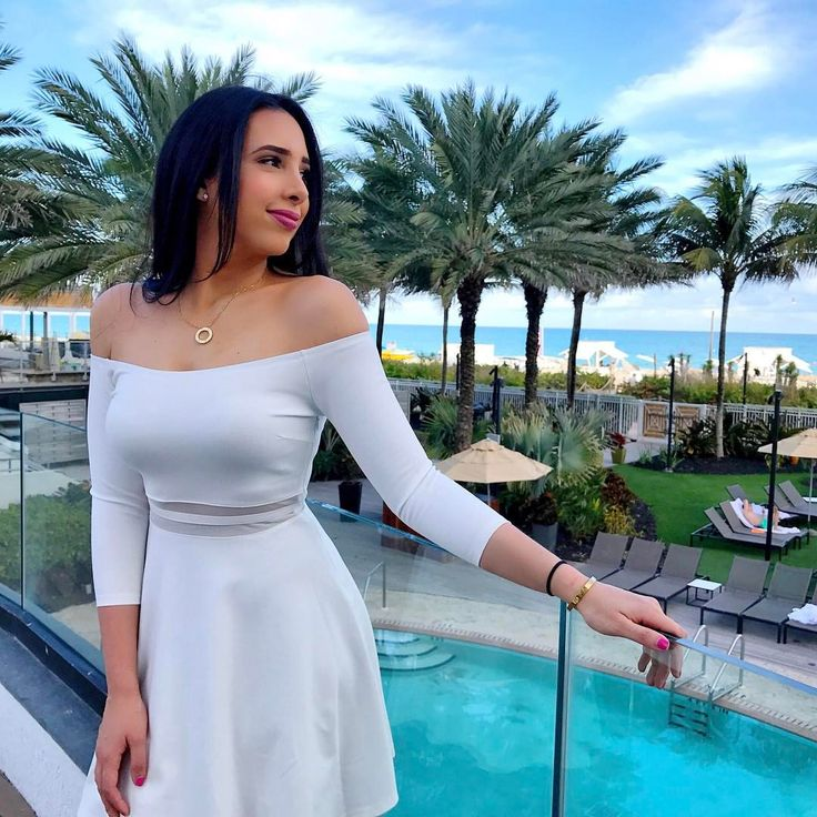 """Mariale Marrero (Mar) (@mariale) en Instagram: """"Thank you Miami!! ☀️ I had a blast speaking at #NATPE with other amazing creators and google!! ❤…"""""""
