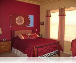 fantsticas ideas para dormitorios matrimonio modernos con y sin bao o vestidor por poco dinero y con tu propio estilo tendencias 2017 y fotos - Pintura Habitacion Matrimonio