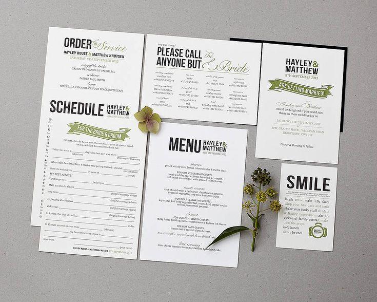 13 WEDDING INVITATION KITS MICHAELS Brides Wedding Invitation Kits Cheap Wed