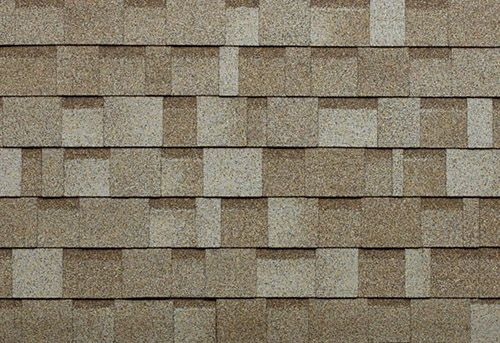 Best 17 Best Images About Iko – Cambridge – Roofing Shingles On 400 x 300
