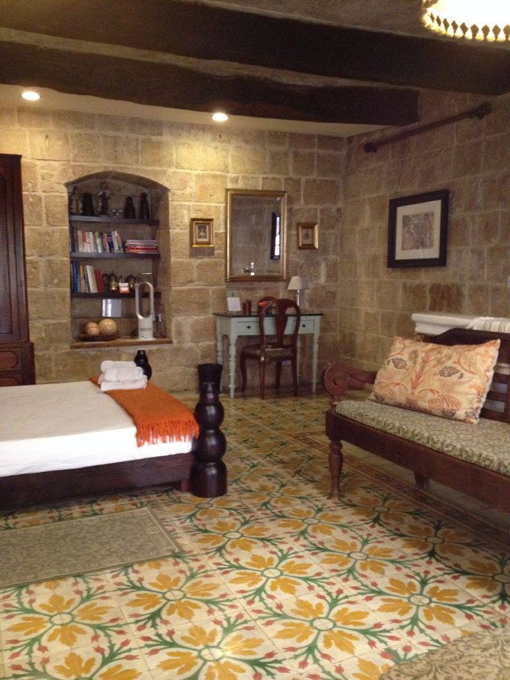 1000 Images About Maltese Tiles And More On Pinterest