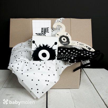 Monster-giftpakket-kraamkado-jongen