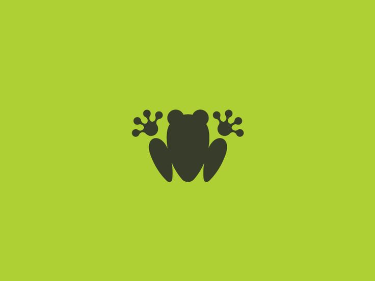 Frog icon by sodafish                                                                                                                                                                                 More