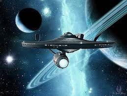 """Képtalálat a következőre: """"sci fi űrhajók"""""""