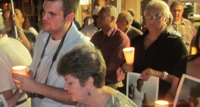 Exilio marchará por la libertad de Cuba este domingo   Neo Club Press Miami FL – Adribosch's Blog