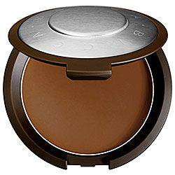 NEW! BECCA - Lowlight Sculpting Perfector™ #sephora 38.00 An adaptive contouring cream that combines the warmth of skin-authentic undertones with natural-looking shadows for a sculpted look. Show off natural-looking depth and dimension by accentuating the low points of the face. Use this blendable cream with Shimmering Skin Perfector™ or your highlighter of choice to create a perfectly-contoured look.