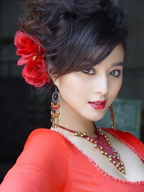 1000+ Ideas About Hot Japanese Girls On Pinterest