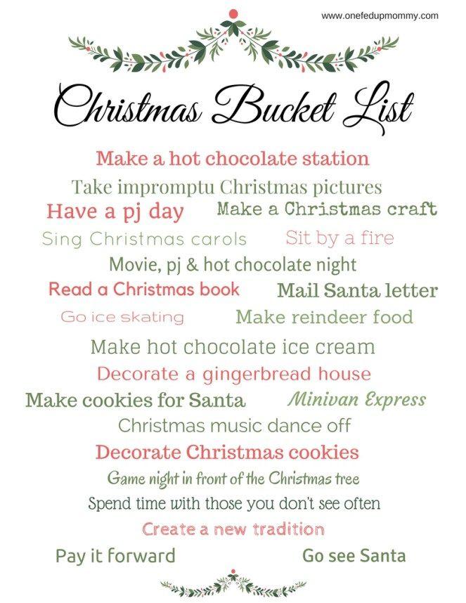 holiday-bucket-list1