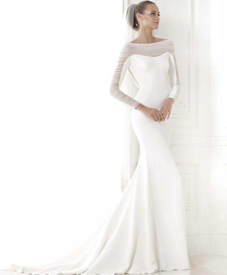 modern-wedding-dresses-1-2