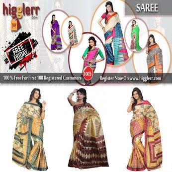 Higglerr Online Shopping - Google+