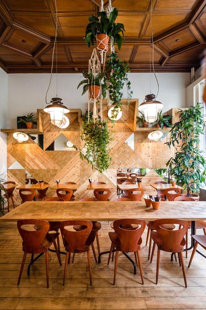 La gastronomie péruvienne, considérée aujourd'hui comme l'une des plus intéressantes du monde par les critiques internationaux, n'a pas encore conquis les tables belges. Pierre Lefèvre  et son associé, l'architecte péruvien Diego Carrion, espèrent changer la donne.