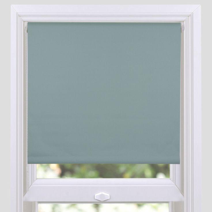 light wooden blinds ikea blinds colouroutdoor blinds tree