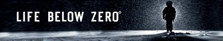 Life Below Zero S06 Special Land Of Extremes HDTV x264-YesTV