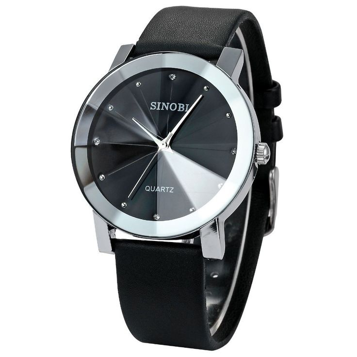 SINOBI Moda Kryształ Luksus Prawdziwej Skóry Zegarek Kwarcowy Kobiety Zegarki Na Rękę Ladies Godziny relogio feminino montre femme w SINOBI Watch Women Full Steel Quartz Watch Luxury Rhinestone Bracelet Wristwatches Ladies Hour Clock montre femme reloj od Moda Zegarki na Aliexpress.com | Grupa Alibaba
