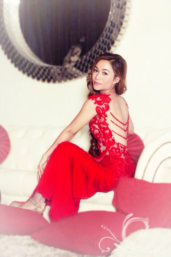 98 best miss saigon images on pinterest ao dai asian for How to become a wedding dress model