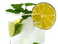 Drinkar och drinkrecept | dricka.se