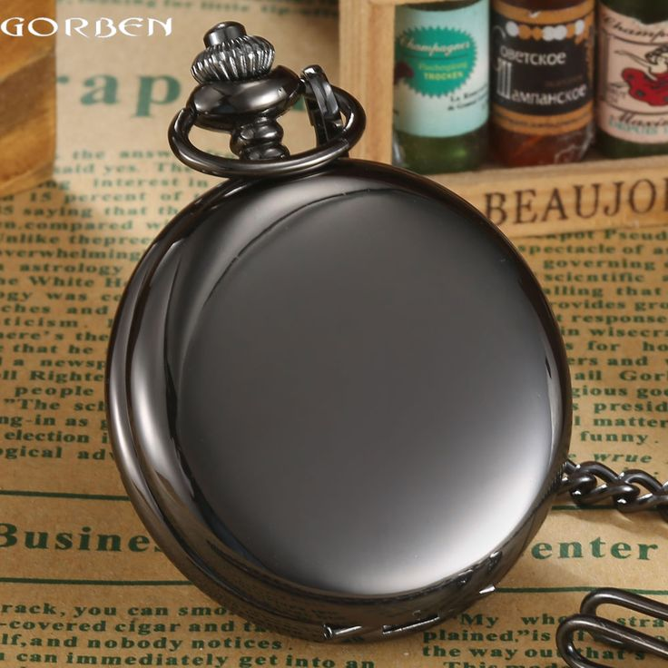 $7.61 (Buy here: https://alitems.com/g/1e8d114494ebda23ff8b16525dc3e8/?i=5&ulp=https%3A%2F%2Fwww.aliexpress.com%2Fitem%2FGORBEN-Brand-Classical-Black-Polishing-Quartz-Men-Pocket-Watch-Round-Roman-Number-Necklace-Relogio-De-Bolso%2F32665292260.html ) GORBEN Brand Classical Black Polishing Quartz Men Pocket Watch Round Roman Number Necklace Relogio De Bolso Gift Men Watch for just $7.61