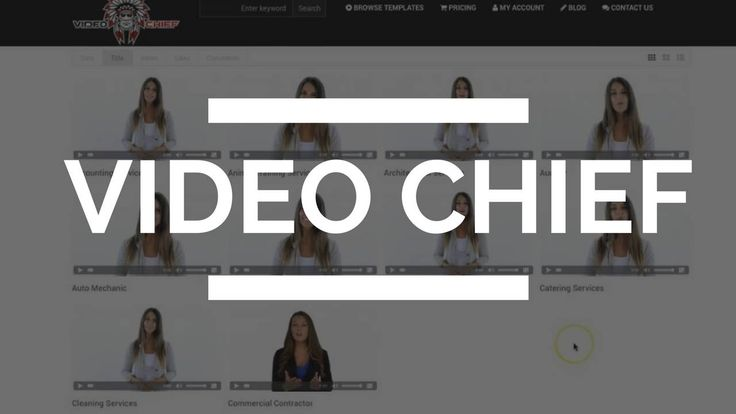 Video Chief Review – Make Money With Library Of Done-For-You Videos