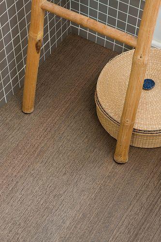 cork flooring bathroom by real cork floors