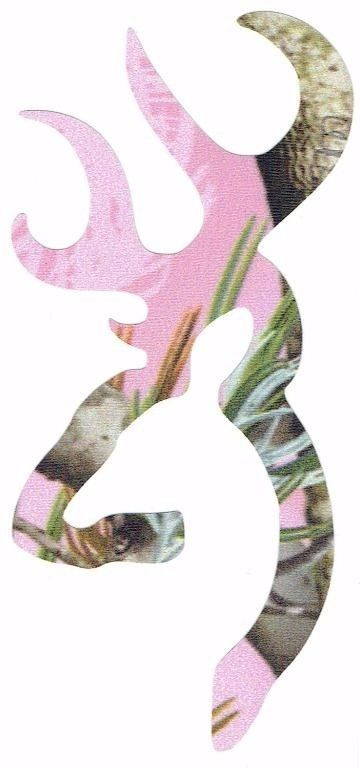 776 best ideas about Camo on Pinterest | Wallpaper for ... Pink Realtree Camo Browning