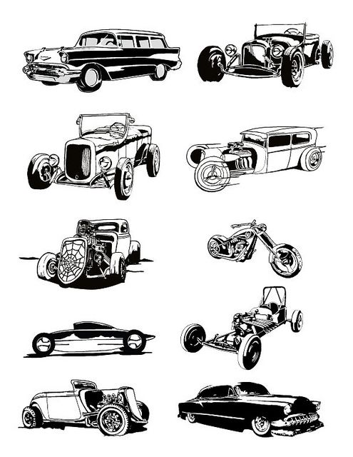 43 best images about cars on pinterest