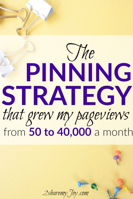 Trying to get more traffic from Pinterest? Try this pinning strategy by following the full BoardBooster tutorial. It will save you time and make you money. This BoardBooster strategy helped to to use the program to its full potential and make money blogging.