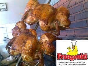 Pesquisa Como fazer frango assado temperado. Vistas 22315.