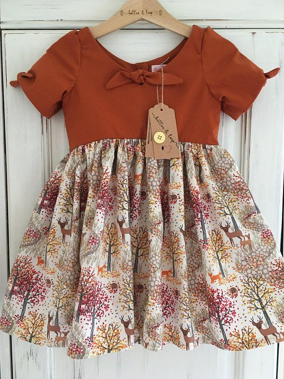 dresses, girls dresses, baby girls dresses, party dresses, autumn dress, cake smash outfit, photo shoot outfit, winter dresses, kids clothes #babygirlskirts