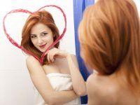Önbizalom és testsúly