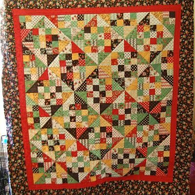Fooling Around tutorial: Quilts Patterns, Quilts Inspiration, Quilts Sewing, Packs Quilts, Quilts Blocks Patterns, Charms Packs, Charms Quilts, Quilts Ideas, Quilts Tutorials