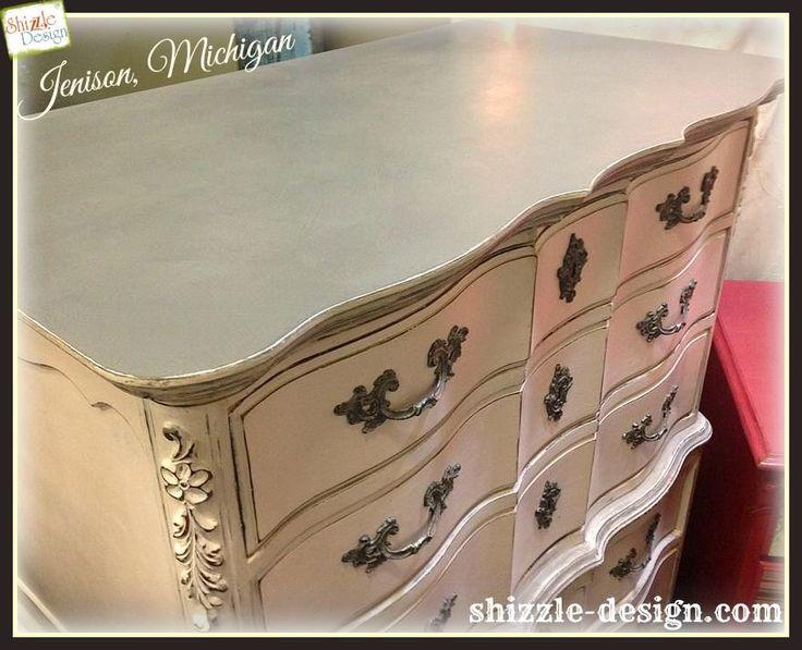 79 Best Painted Dressers Grand Rapids Mi Images On Pinterest Painted Dressers American Paint