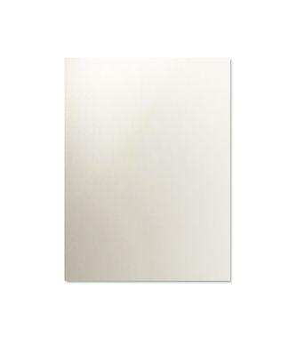 Darice - 6 x 9 Plastic Mirror Sheet $2.84