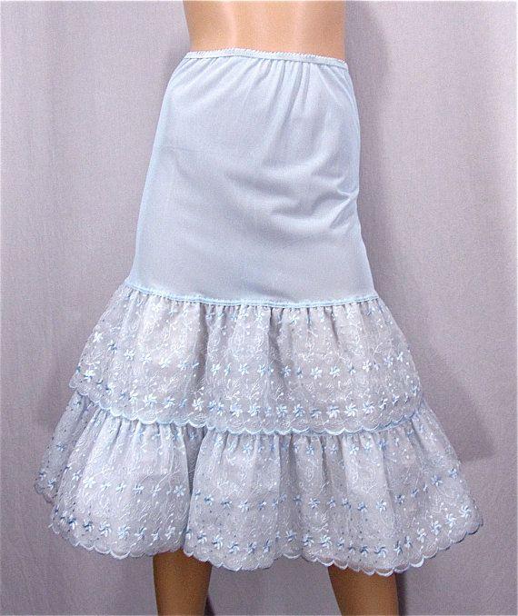 Vintage Wedding Dresses Miami: 17 Best Images About Fantasy Wear On Pinterest