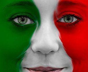 Qui, per un giorno il regno dei traduttori - Il Tirreno PISA