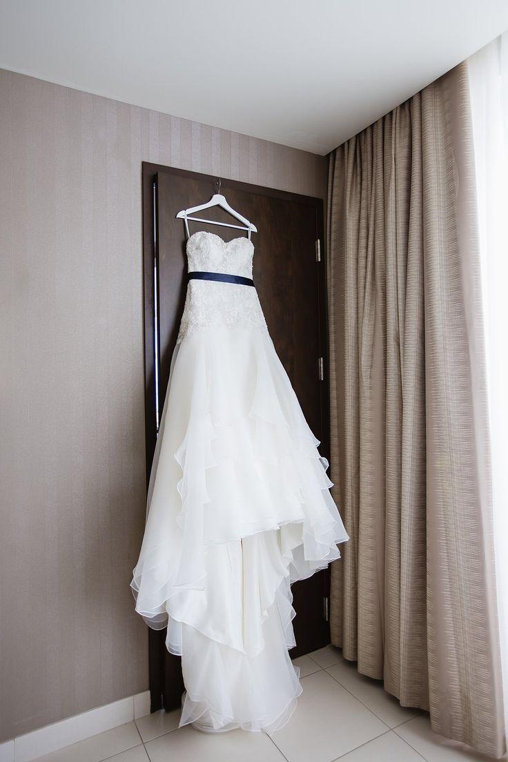 Rio Salado Audubon Center Wedding White Wedding Dresses Phoenix
