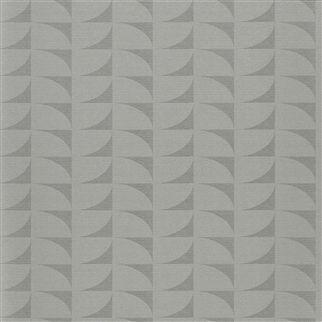 Laroche - Graphite Cutting