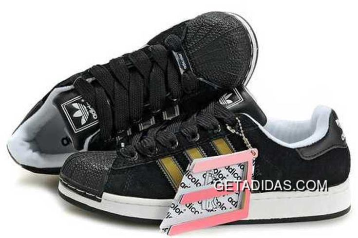 http://www.getadidas.com/shoes-black-yellow-graceful-womens-hallowmas-for-traveller-adidas-adicolor-topdeals.html SHOES BLACK YELLOW GRACEFUL WOMENS HALLOWMAS FOR TRAVELLER ADIDAS ADICOLOR TOPDEALS Only $74.79 , Free Shipping!