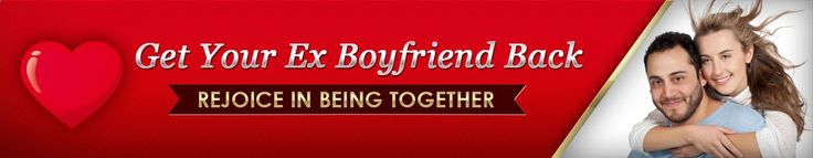 Love on the Rebound: How to Get Your Ex Boyfriend Back - Relationship Advice for Women