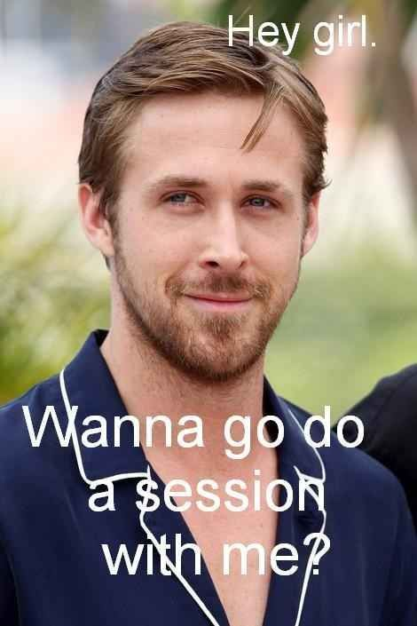 Mormon girl | 31 Hey Girl Memes That Only Mormon Girls Will Understand - BuzzFeed ...