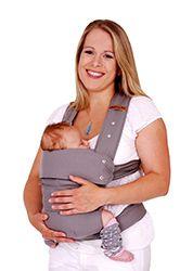 Bei uns finden Sie ➜ ✔ Babytragen im Test ✔ Wir vergleichen ➜ aktuelle Babytragen und helfen Ihnen somit bei der Wahl der ✮ perfekten Babytrage. ✮