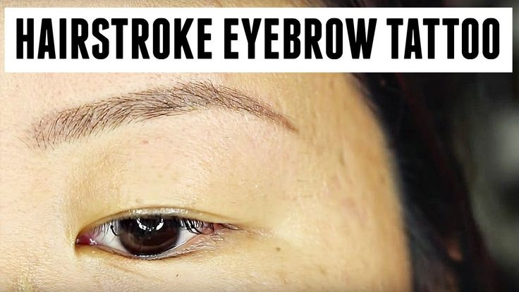 1000 images about microblading is amazing on pinterest for How is microblading different to tattooing